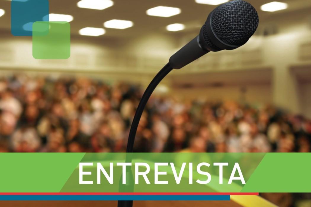 Prensa 1 A